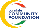 Sundale Community Foundation Charitable Trust Logo