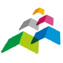 Stimuleringsfonds Volkshuisvesting Nederlandse