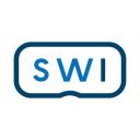 SW Interactive