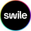Swile (ex-Lunchr) logo