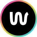 Swile's logo