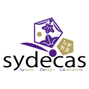 Sydecas