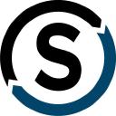 SymbaSync