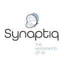 Synaptiq