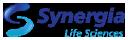 Synergia Life Sciences