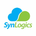 SynLogics Inc | Intelligent Process Automation Consulting Services