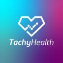 TachyHealth