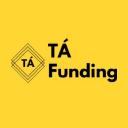 TÁ Funding