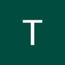 Tallano