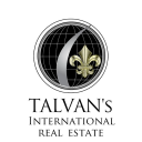 Paris Real estate agency - Talvan's International - Paris, France