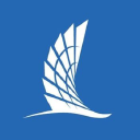 Texas A&M University-Corpus Christ logo