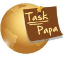 Task Papa