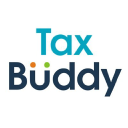 Tax Buddy India
