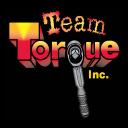 Team Torque
