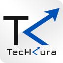 TechKura