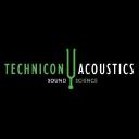 Technicon Acoustics