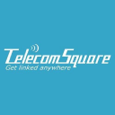 Telecom Square USA, Inc.