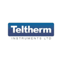 Teltherm Instruments