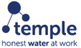 Temple Water Technologies