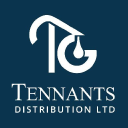 Tennants Distribution