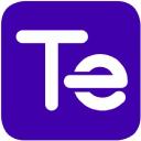 Teporto