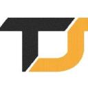 TextureJet