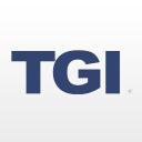 TGI (Technology Group International)