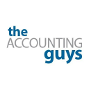 The Accounting Guys
