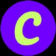 The Colvin Co's logo