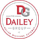 The Dailey Group