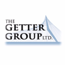 The Getter Group