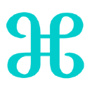 The Hotels Network logo