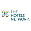 The Hotels Network's logo