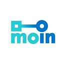 MOIN, Inc.