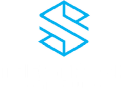 The Strack Group