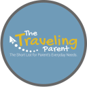 The Traveling Parent