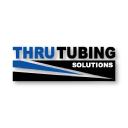 Thru Tubing Solutions