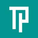 Tiao Properties