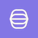 Tines's logo