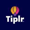 Tiplr