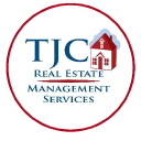 TJC Real Estate And Management Services