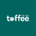 ToffeeTribe