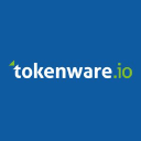 Tokenware