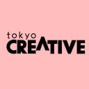 Tokyo Creative News