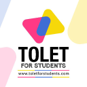 Tolet for Students