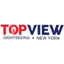 TopView Sightseeing