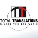 Total Translations