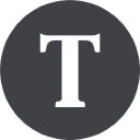 Tourlane's logo