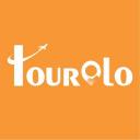 Tourolo