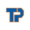 TP Mechanical